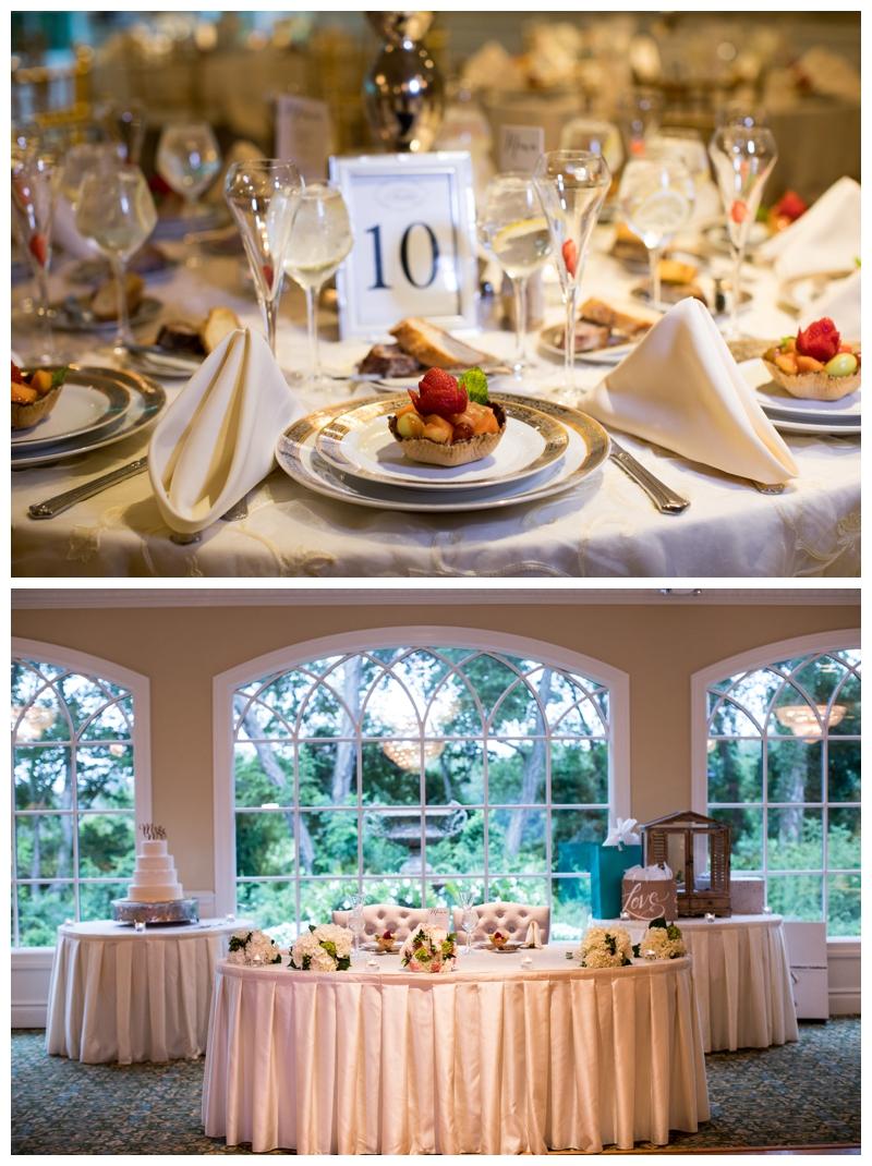 Bradford-estate-wedding-12
