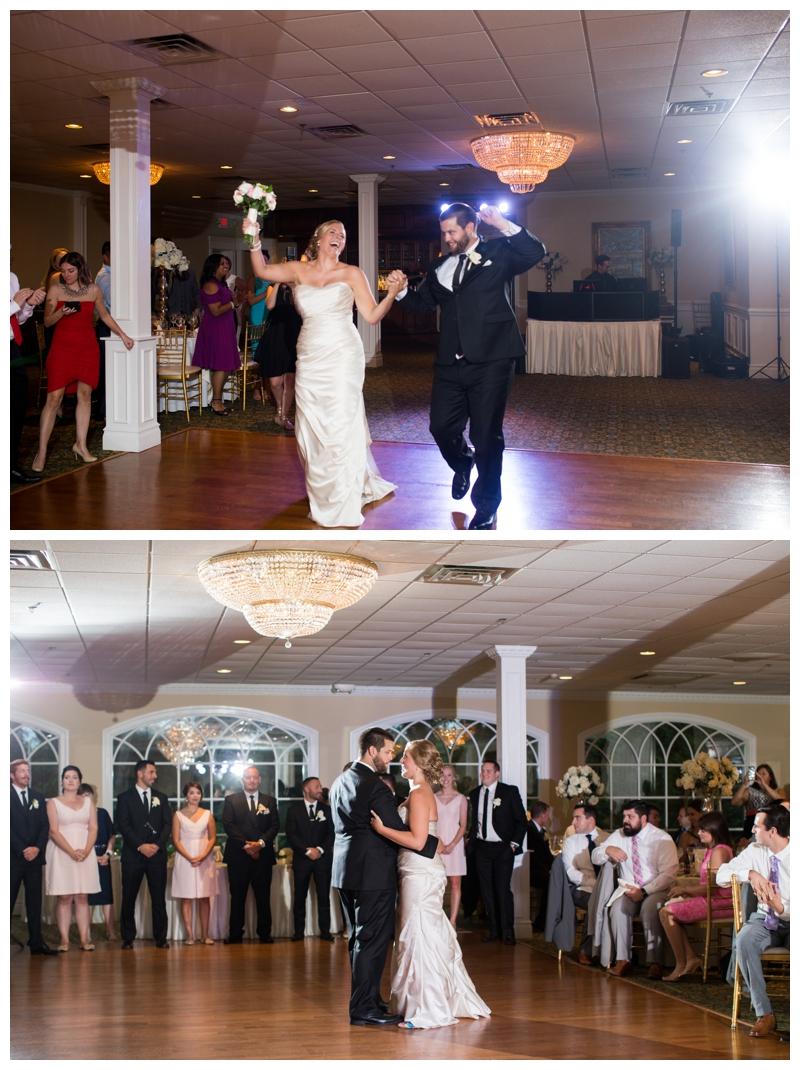 Bradford-estate-wedding-13