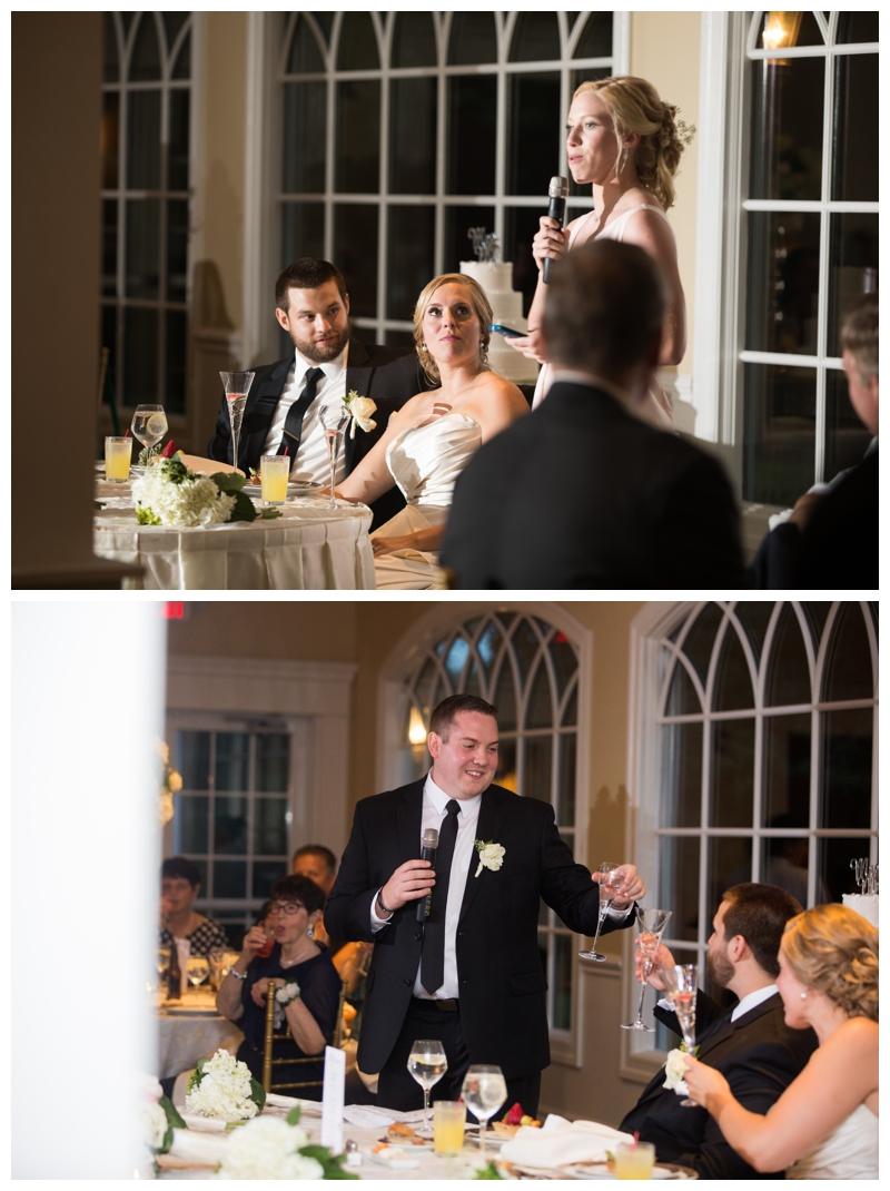 Bradford-estate-wedding-14