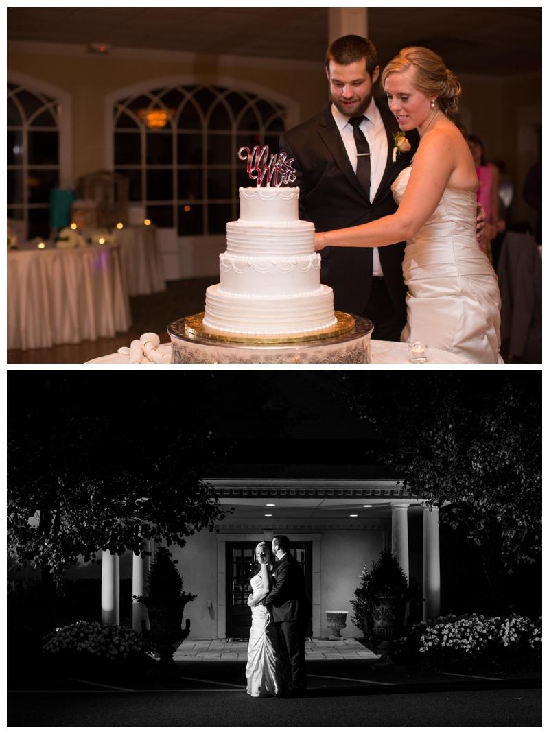 Bradford-estate-wedding-15