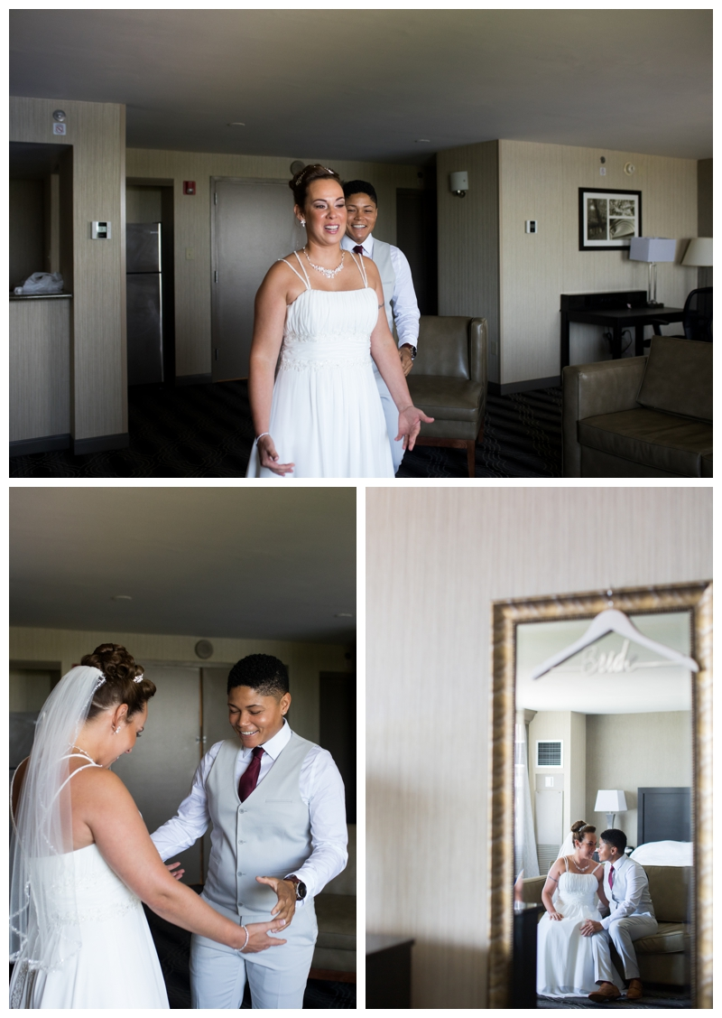 south-jersey-wedding-photographer-5
