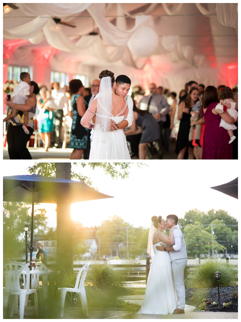 south-jersey-wedding-photographer-12