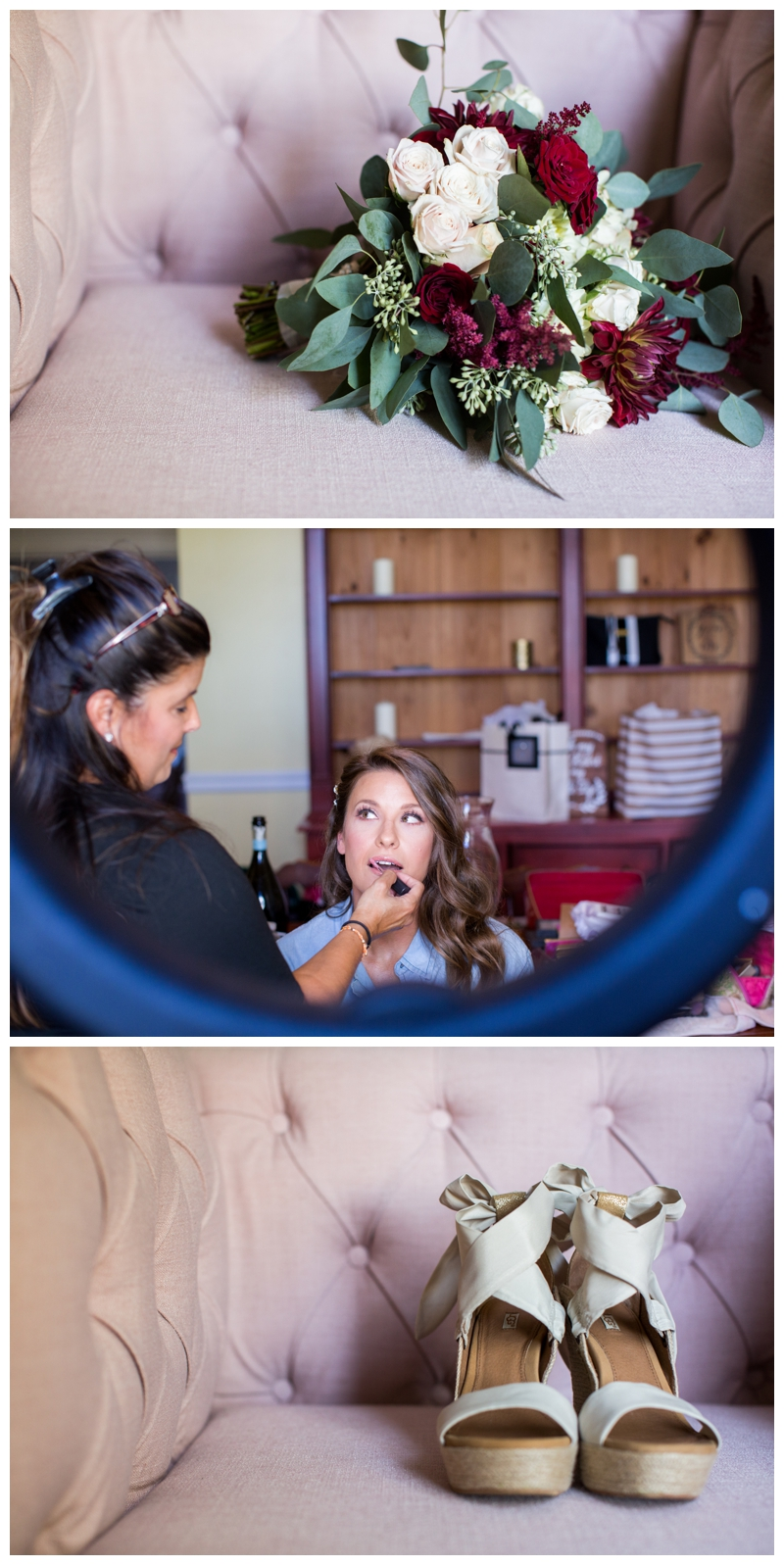 unionville-vineyards-wedding-styled-pink-photography-1.jpg