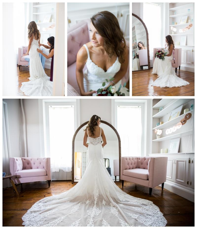 unionville-vineyards-wedding-styled-pink-photography-4.jpg
