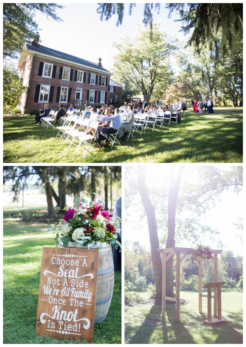 unionville-vineyards-wedding-styled-pink-photography-7.jpg