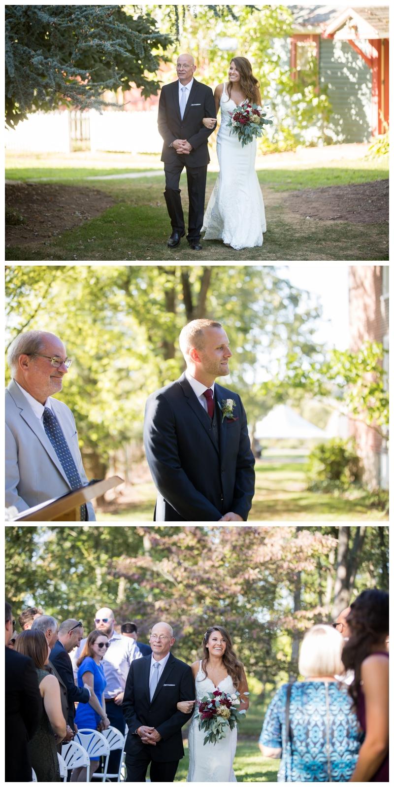 unionville-vineyards-wedding-styled-pink-photography-8.jpg