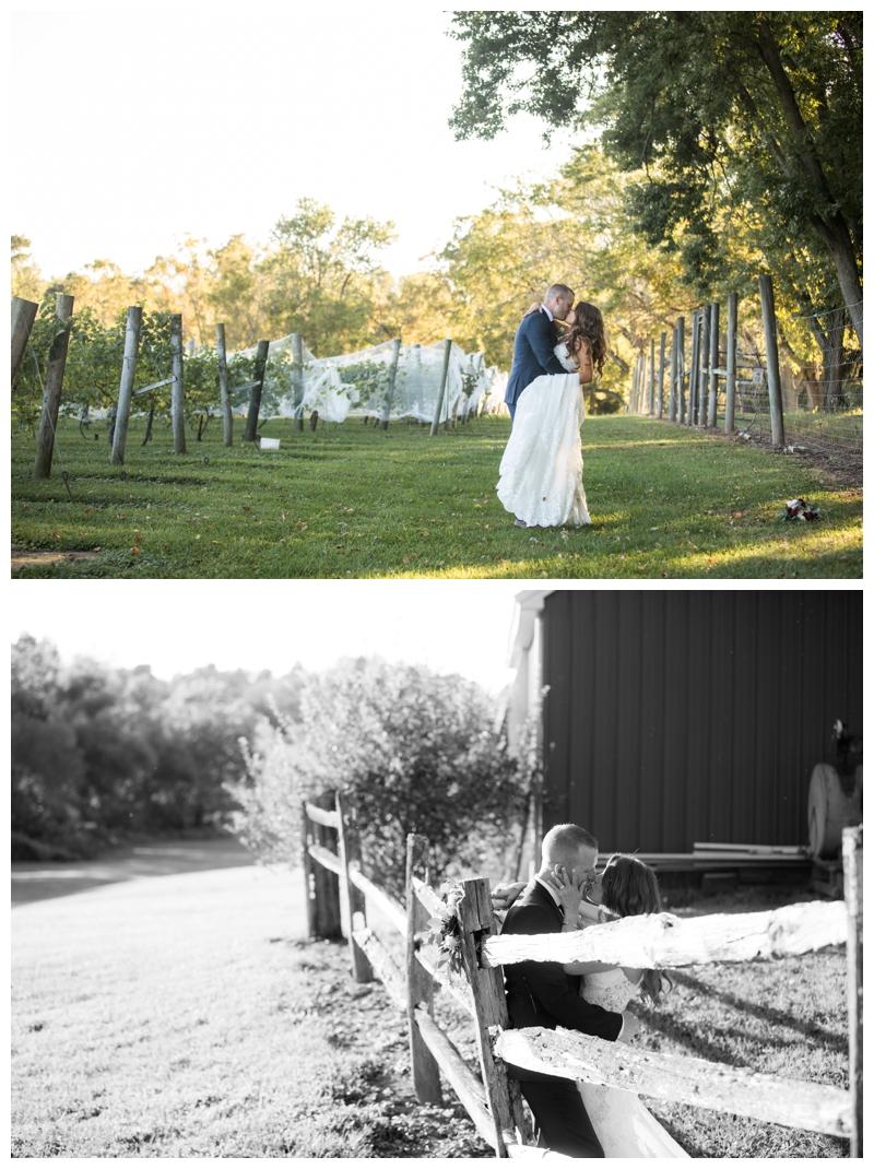 unionville-vineyards-wedding-styled-pink-photography-12.jpg