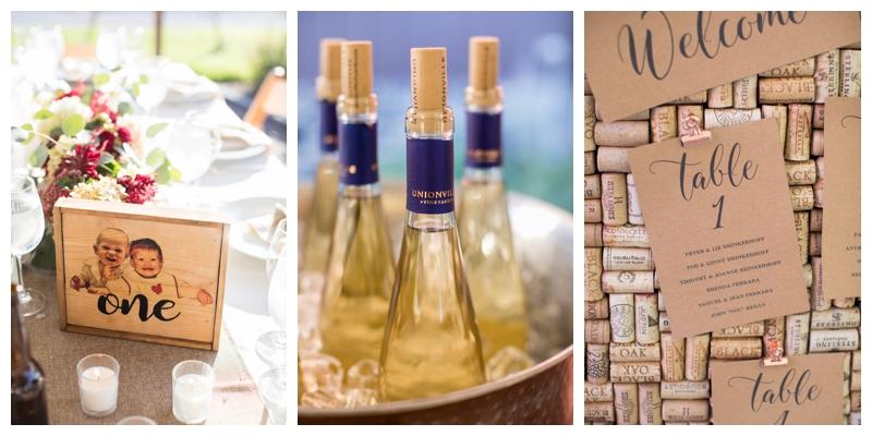 unionville-vineyards-wedding-styled-pink-photography-13.jpg