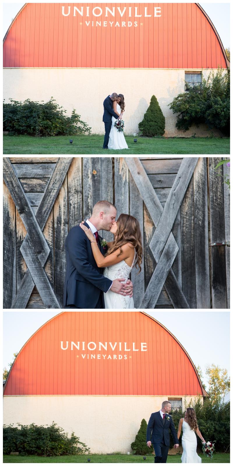 unionville-vineyards-wedding-styled-pink-photography-14.jpg