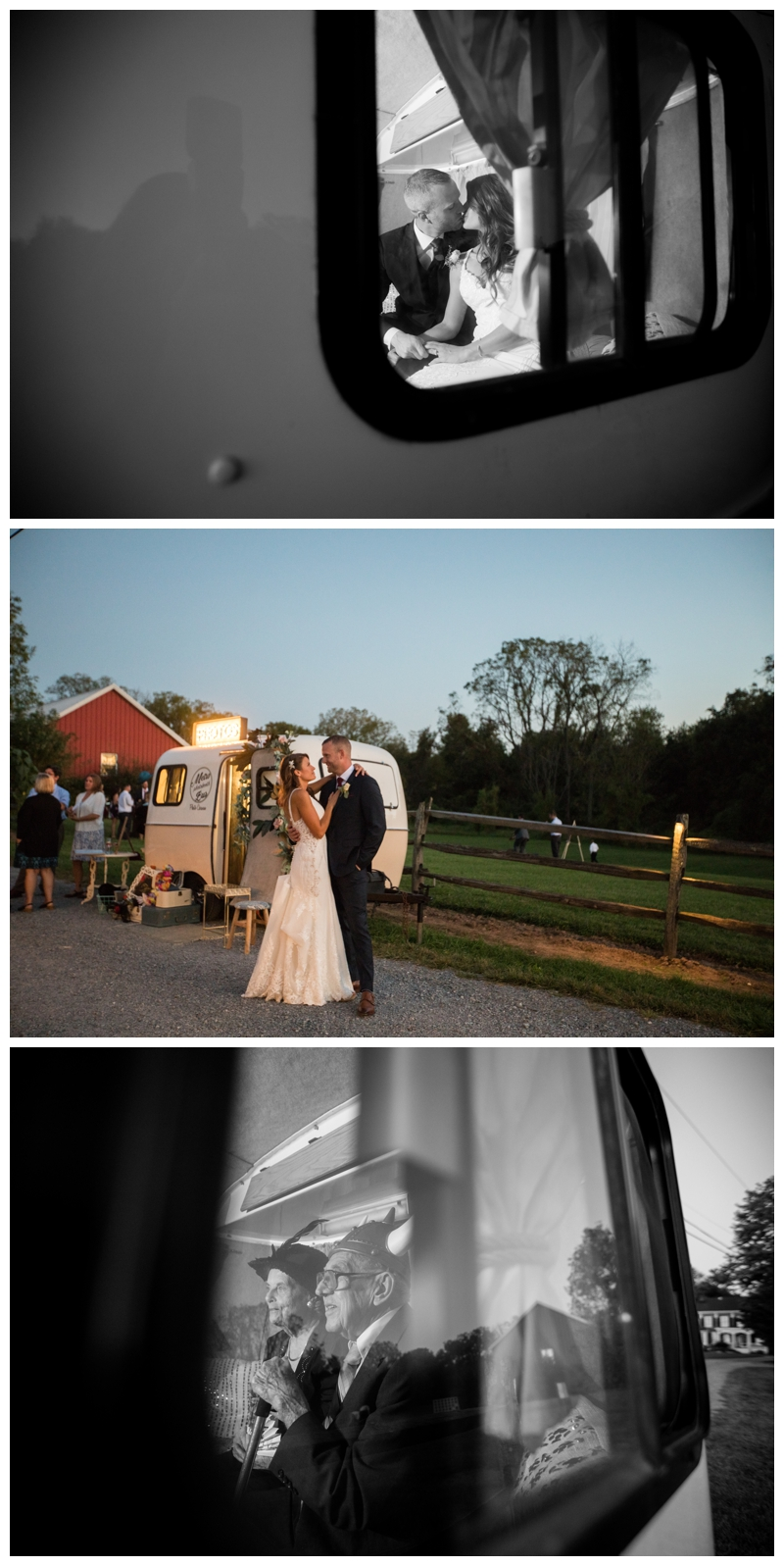 unionville-vineyards-wedding-styled-pink-photography-37.jpg