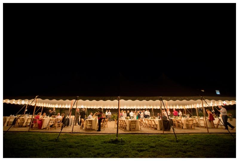 unionville-vineyards-wedding-styled-pink-photography-39.jpg