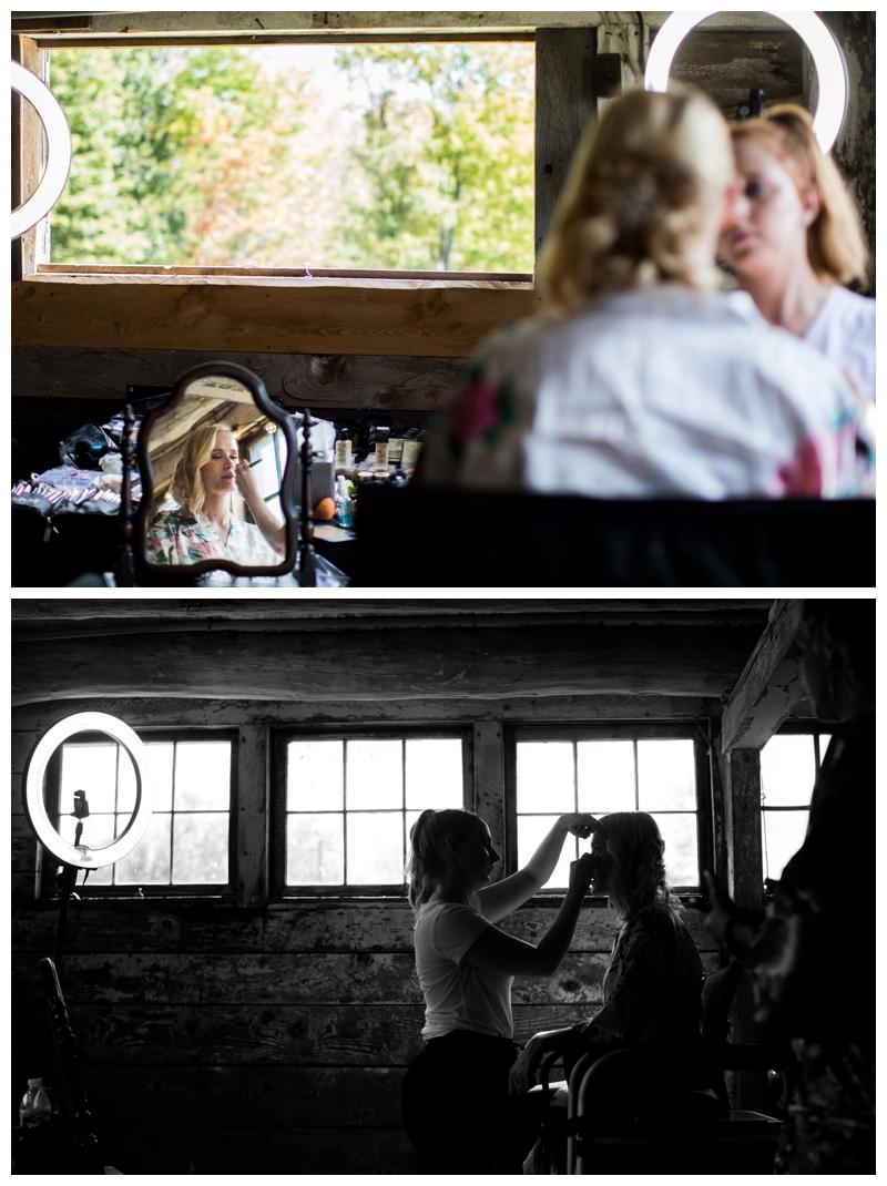 fox-hill-farm-honesdale-wedding-styled-pink-4.jpg