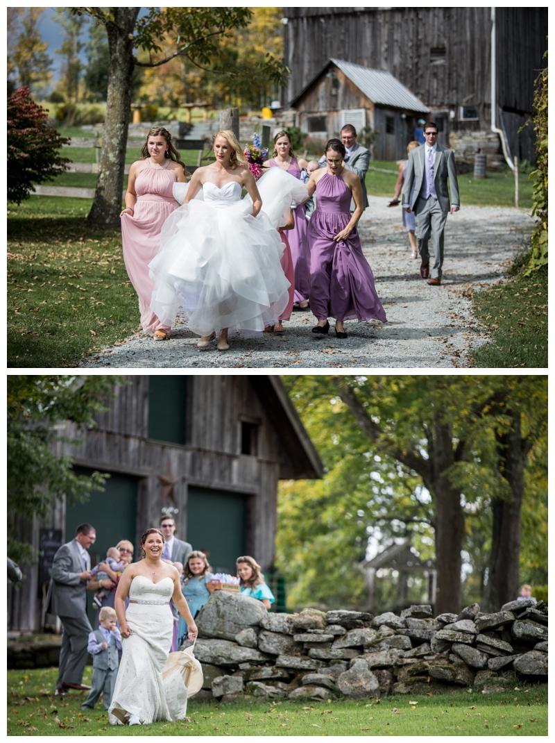 fox-hill-farm-honesdale-wedding-styled-pink-7.jpg