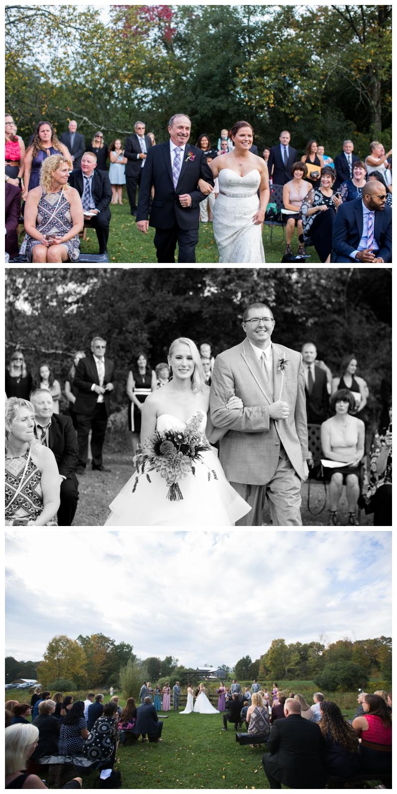 fox-hill-farm-honesdale-wedding-styled-pink-12.jpg