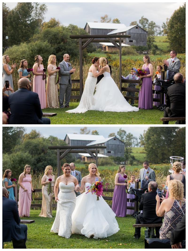 fox-hill-farm-honesdale-wedding-styled-pink-13.jpg