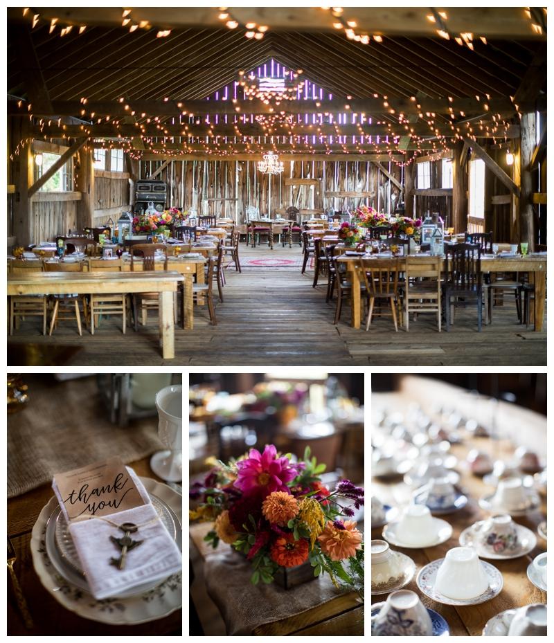 fox-hill-farm-honesdale-wedding-styled-pink-16.jpg