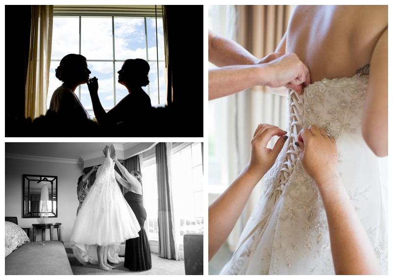 stockton-seaview-wedding-styled-pink-photography-4