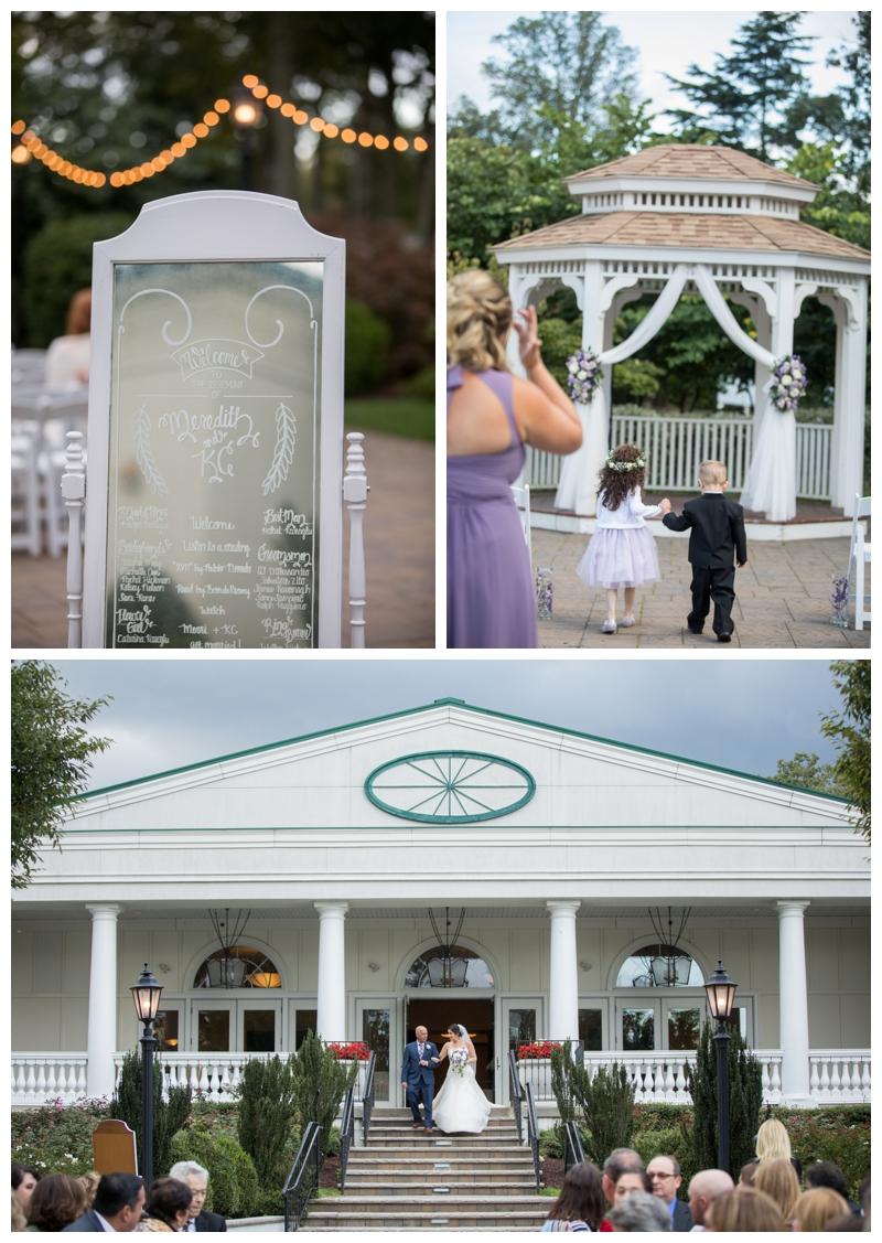 stockton-seaview-wedding-styled-pink-photography-10