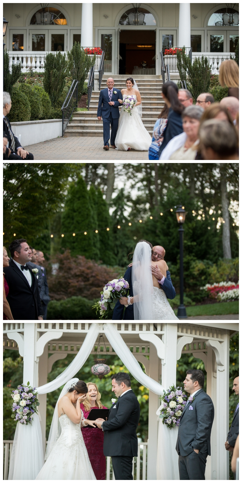 stockton-seaview-wedding-styled-pink-photography-11
