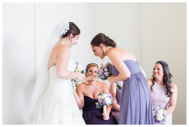 stockton-seaview-wedding-styled-pink-photography-13