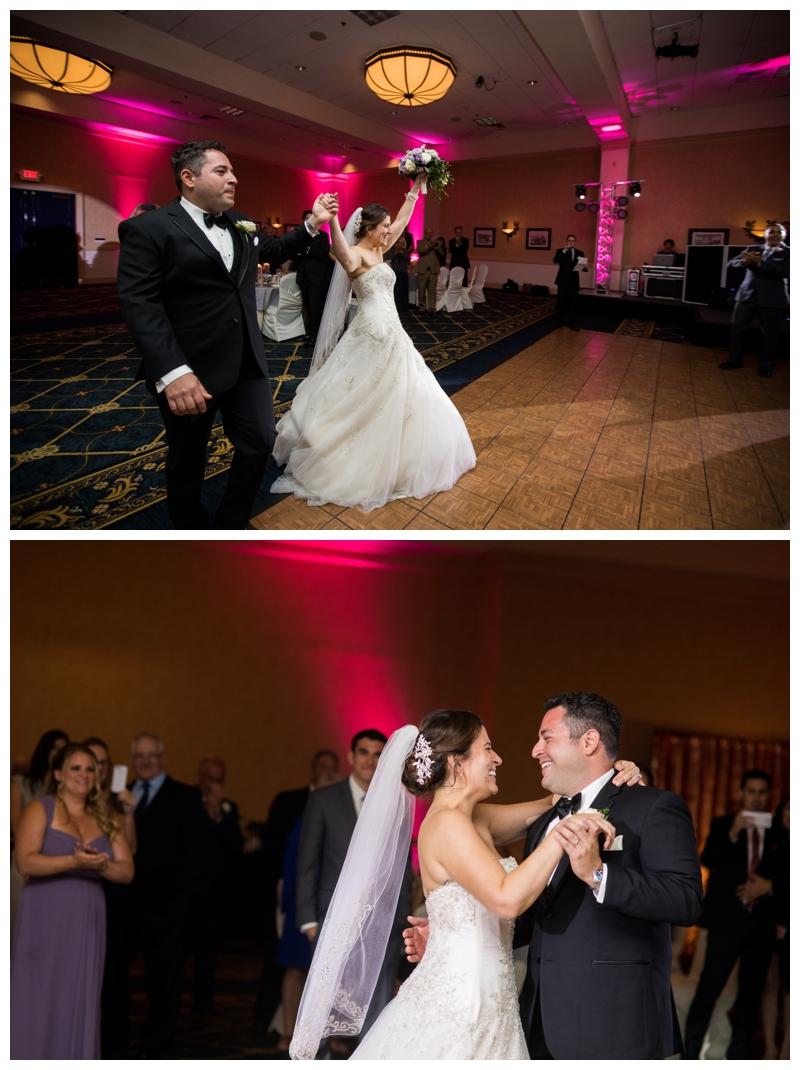stockton-seaview-wedding-styled-pink-photography-15