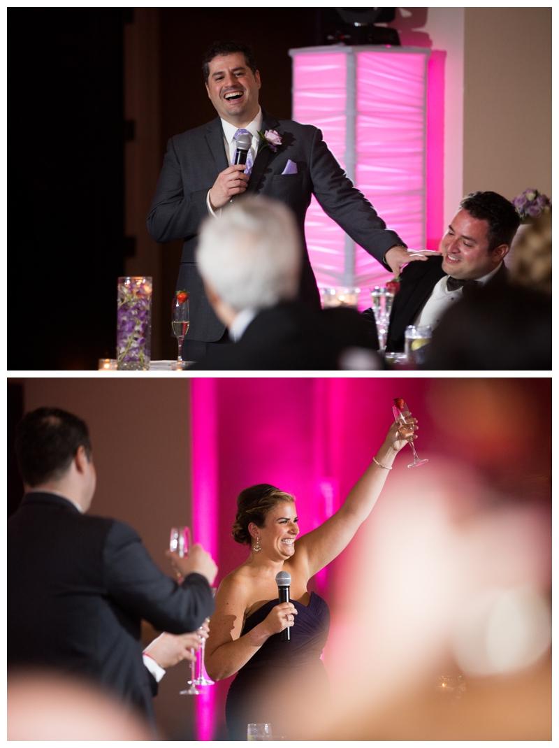 stockton-seaview-wedding-styled-pink-photography-17