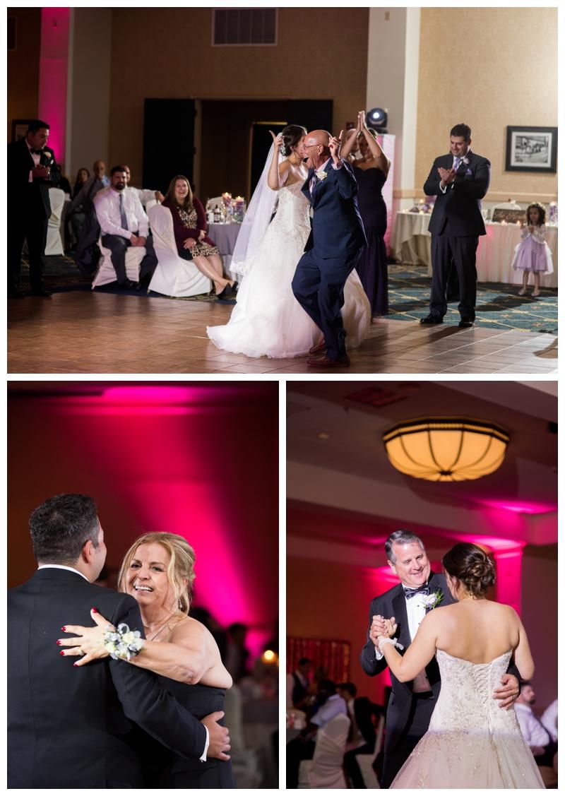stockton-seaview-wedding-styled-pink-photography-16