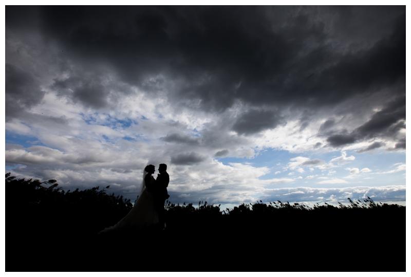 stockton-seaview-wedding-styled-pink-photography-19