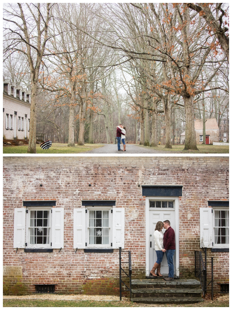 allaire-state-park-engagement-styled-pink-1.jpg
