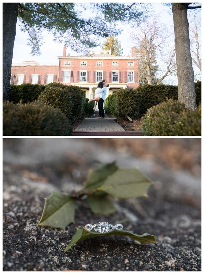 historic-smithville-mansion-engagement-styled-pink-6.jpg