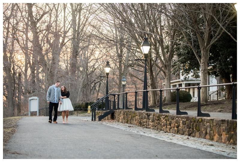 historic-smithville-mansion-engagement-styled-pink-8.jpg