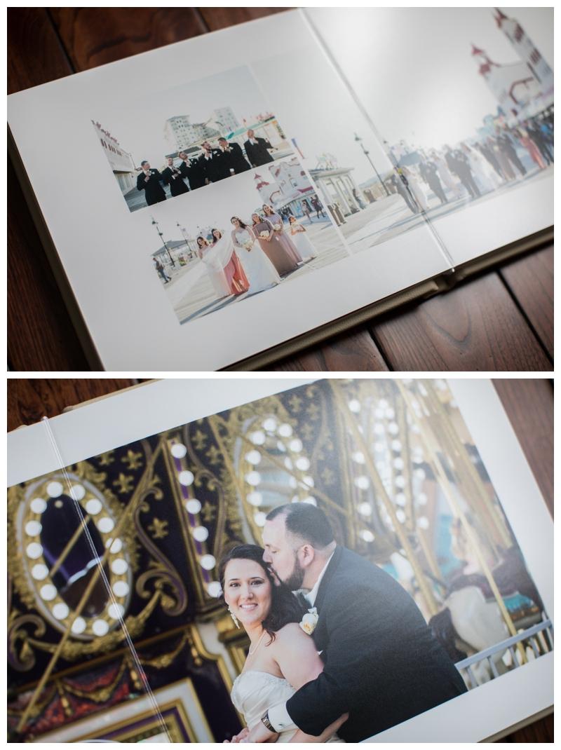 flanders-hotel-wedding-ocean-city-nj-3.jpg