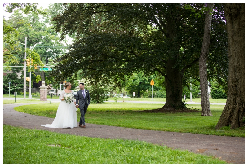 collingswood-grand-ballroom-wedding-1