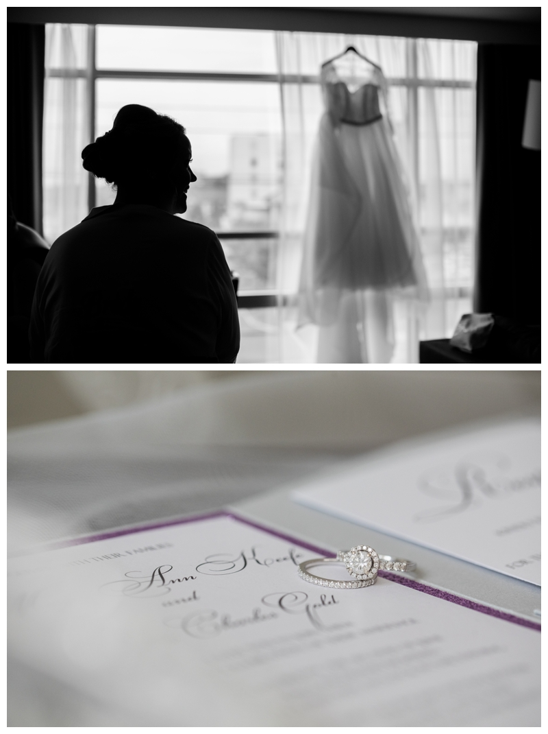 collingswood-grand-ballroom-wedding-3