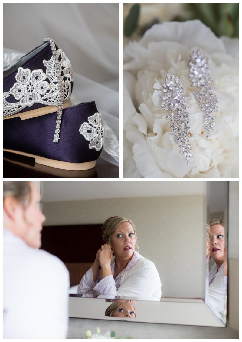collingswood-grand-ballroom-wedding-4