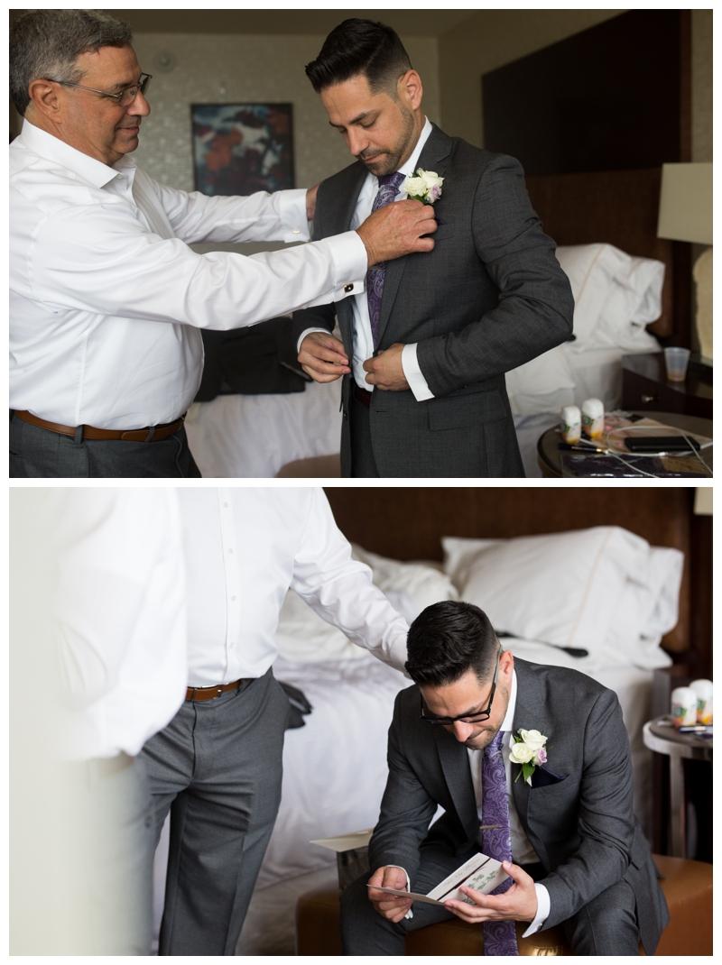 collingswood-grand-ballroom-wedding-8