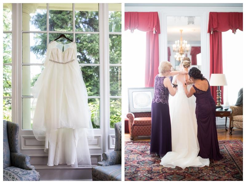collingswood-grand-ballroom-wedding-9
