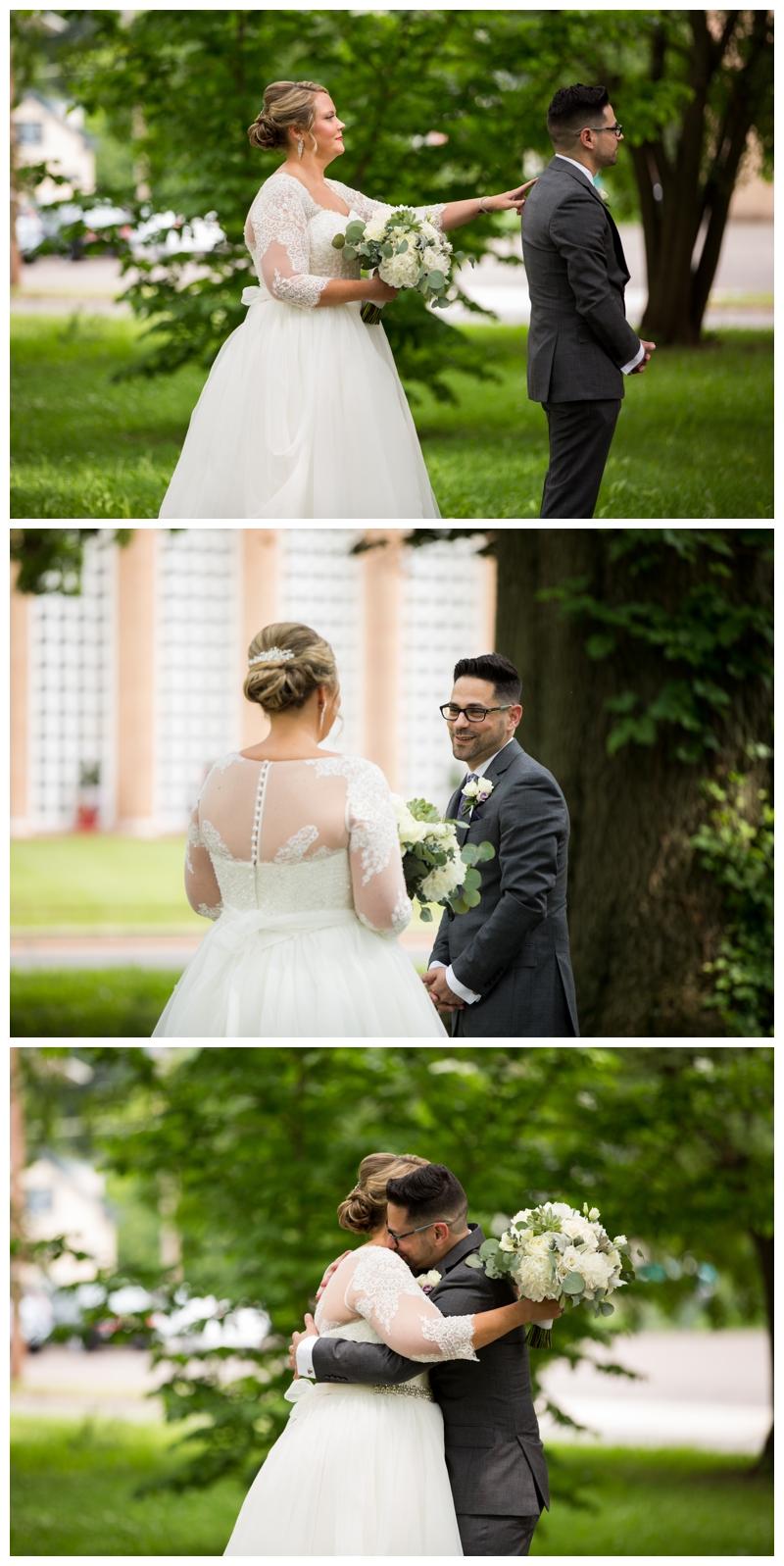 collingswood-grand-ballroom-wedding-11