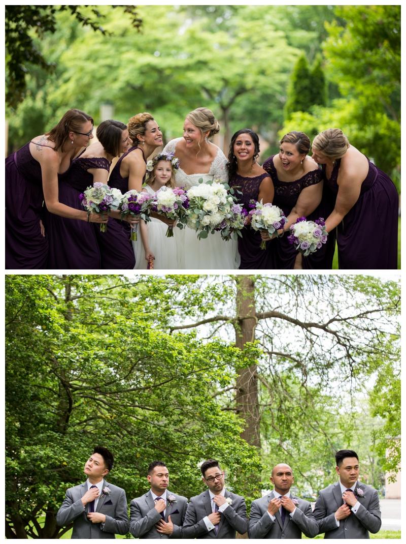 collingswood-grand-ballroom-wedding-13