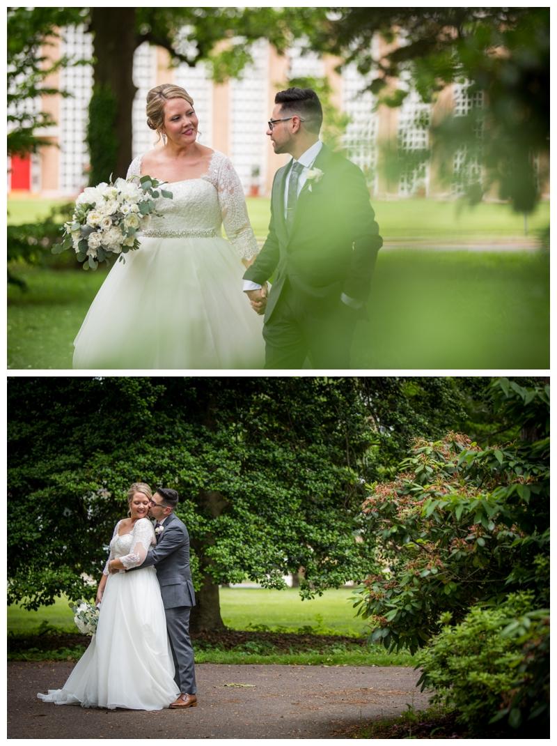 collingswood-grand-ballroom-wedding-14