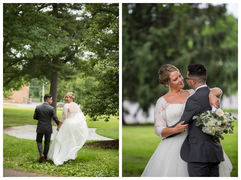 collingswood-grand-ballroom-wedding-15