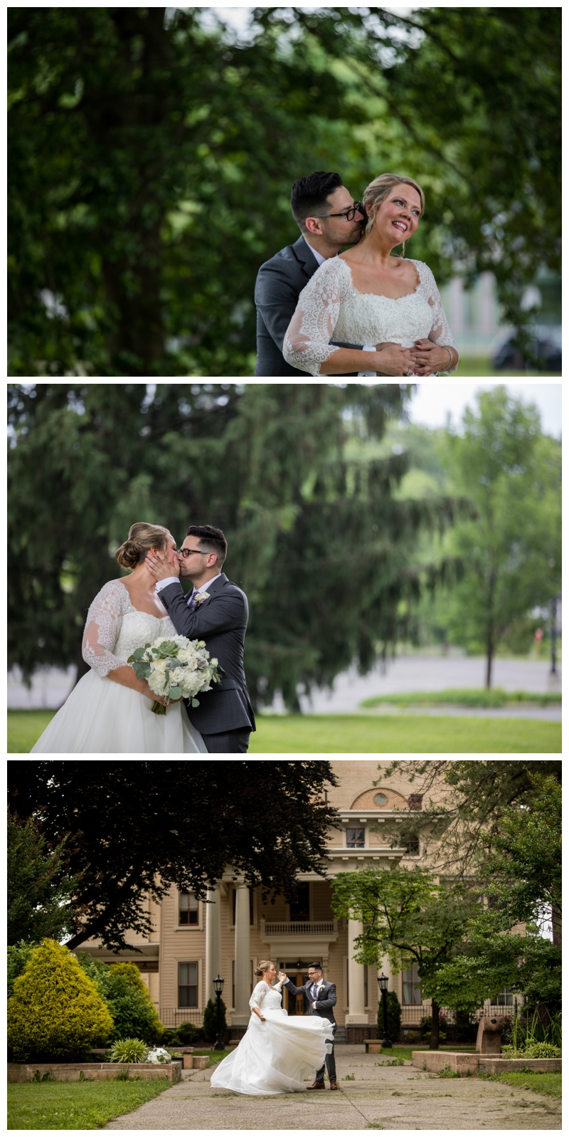 collingswood-grand-ballroom-wedding-16