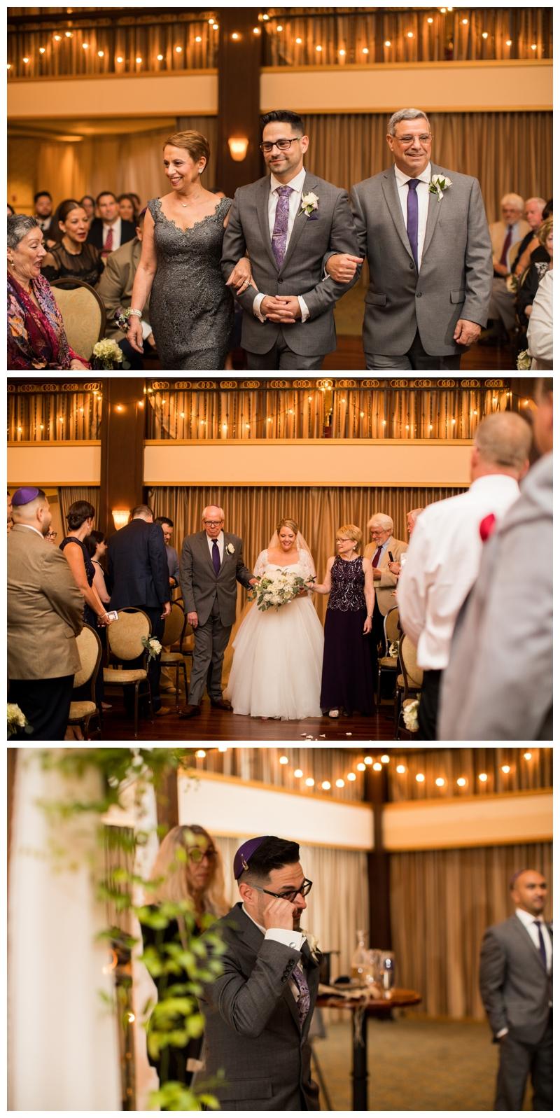 collingswood-grand-ballroom-wedding-17