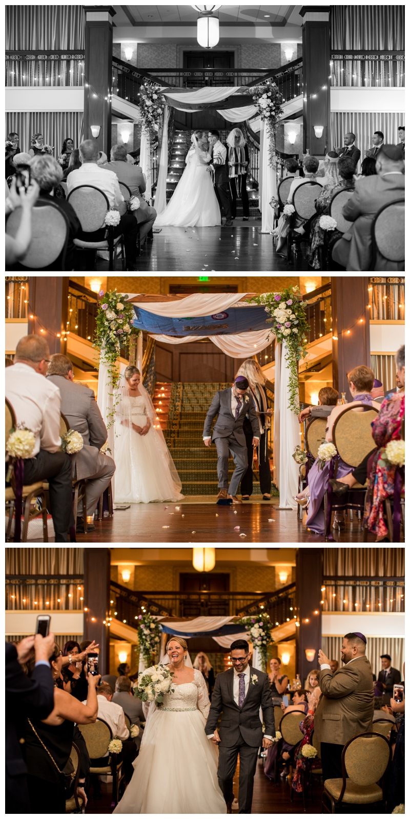 collingswood-grand-ballroom-wedding-18