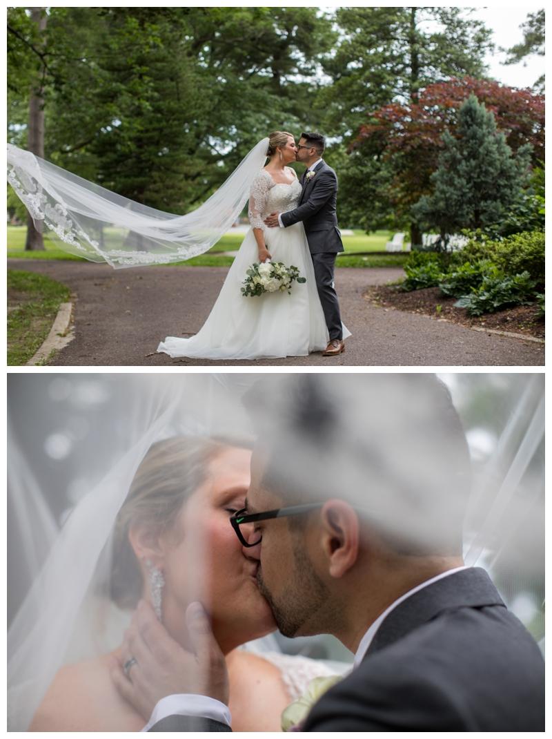 collingswood-grand-ballroom-wedding-18