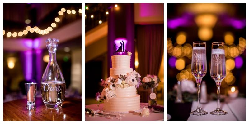 collingswood-grand-ballroom-wedding-21