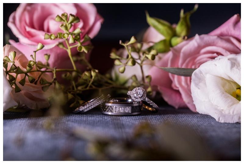collingswood-grand-ballroom-wedding-23