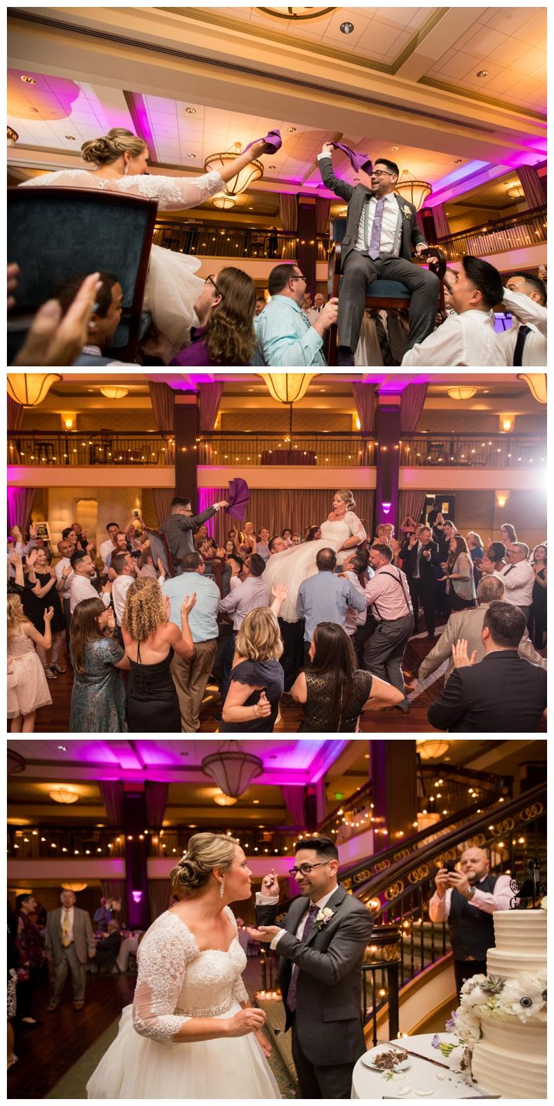 collingswood-grand-ballroom-wedding-24