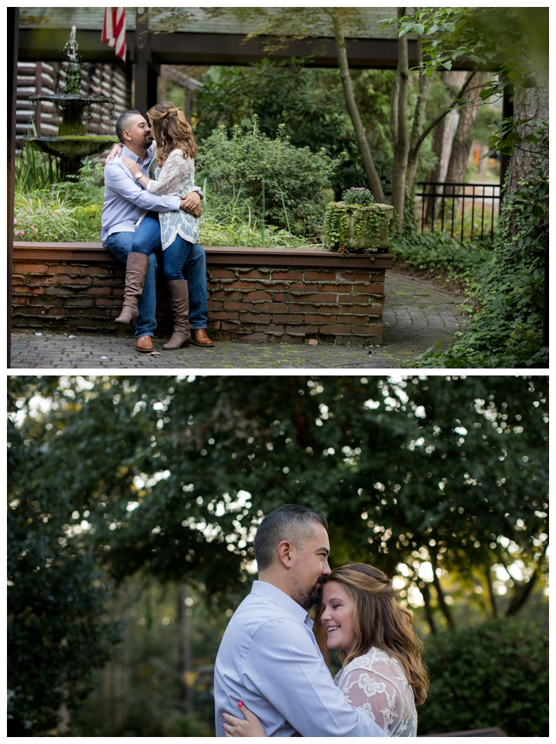 medford-lakes-nj-engagement-cathedral-in-the-woods