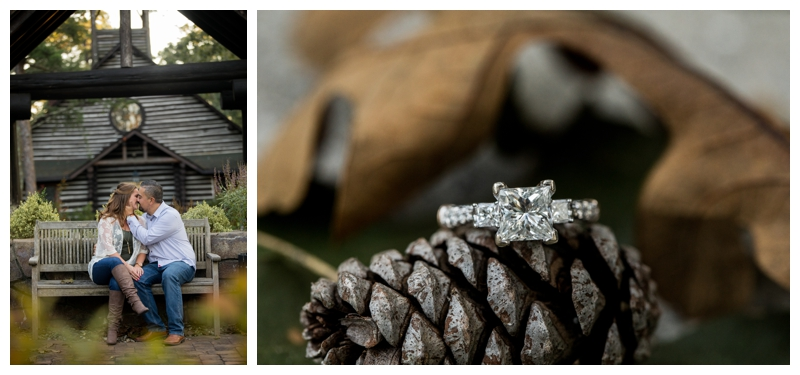 medford-lakes-nj-engagement-cathedral-in-the-woods-3